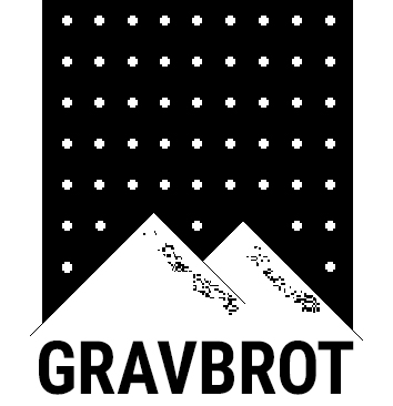 Gravbrot Ski Club